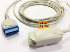 Adultpediatricneonate Spo2 Sensor Ge Marqutte Nellcor Dash 200025003000