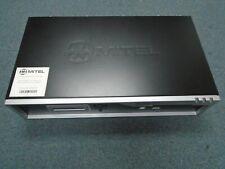 Mitel 5000 HX Controller Base Cabinet 580.1003 W/ NO HX Processor 580.3000 or CF