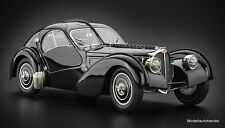 Bugatti Typ 57 SC Atlantic  1938 - 1:18 CMC  M-085 - UVP 278,00 €