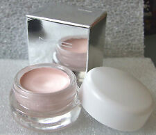 "MAC Paint Pot Cream Eyeshadow in ""Let's Skate"" Pale Pink Pearl Boxed *Ltd. Ed*"