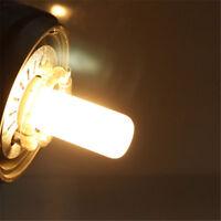 5559 E27 150W Warm White Photo Studio Modeling Strobe Flash Light Bulb 220V