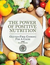 The Power of Positive Nutrition (Hardback or Cased Book)