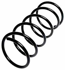 Citroen Berlingo Mf 1.1 I 1.4 With Ac Front Coil Spring 2002-2008