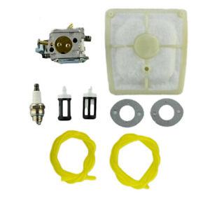 Vergaser Luftfilter Für Stihl 041 AV 041AV Farm Boss # 1110-120-0609 Ersatzteile