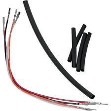 Namz Reverse Handlebar Wiring Extension  +15 in NTGR-HX15*