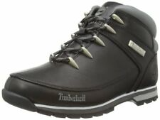 Timberland Euro Sprint Chaussures montantes Homme