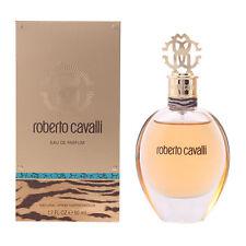 Perfumes de hombre eau de parfum 100ml con anuncio de conjunto