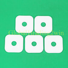 5x Pre Air Filter For Echo PAS-280 PPF-280  PPT-280 PE-280 BRD-280 Blowers