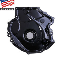 Engine Timing Cover For Audi A3 A4 A5 A6 A8 06H109210Q