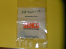 Senco Spring Expander Clip - Part#Kb4126 - Bag Of 9 - New Service Part