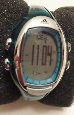 NEW Adidas Sports Watch Green ADP3106