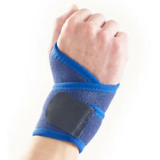 Neo G Medical Grade VCS Wrist and Thumb Support