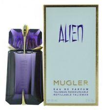 ALIEN Thierry Mugler 60ml Eau De Parfum EDP Spray Womens Perfume Genuine NEW