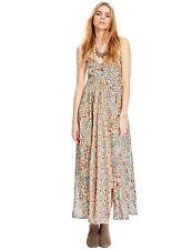 Cotton Casual Petite Maxi Dresses for Women