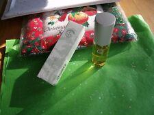 Avon HAIKU  EAU  DE  PARFUM  SPRAY Wonderful NOS in box, .5 oz
