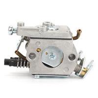 Carburetor For Zama C1Q-EL24A Carb Husqvarna 123 223 323 325 326 327 Trimmer