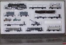 MÄRKLIN 26960 Bayerischer Güterzug Ep I .....Digital H0