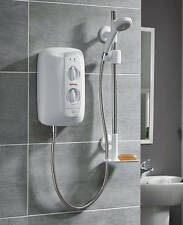 APPLIED-X8 EXPRESSION 8.5KW SHOWER
