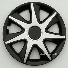 """4x14"""" wheel trims to fit VW POLO,GOLF,LUPO"""