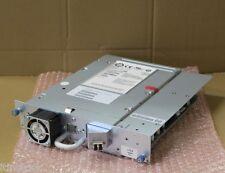 Fujitsu ETERNUS Ultrium LTO5 FC Tape Drive 10601448514 LT20 S2 LT40 S2 LT60 S2
