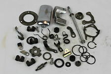 87 HONDA GL1200 GOLDWING ASPENCADE MISCELLANEOUS PIECES & PARTS