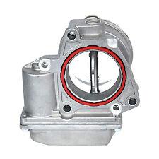 For AUDI A4 1.9 2.0 TDI A6 2.0 TDI VW PASSAT 2.0 TD Throttle Body 03G128061A