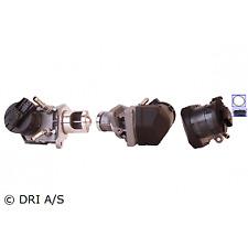 VALVOLA EGR BMW X1 2.0 sDrive 18 d MOTORE: N47D20C DAL 2009 IN POI