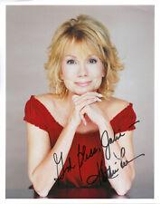 KATHIE LEE GIFFORD - Talk Show Hostess & Singer - Autograph Photo