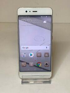Huawei P10 64GB Storage in Dazzling Gold network Unlocked - VTR-L09 - Smartphone