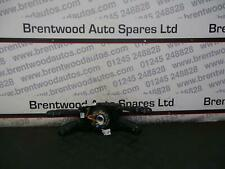 Peugeot 208 2014 Coms Unit / Indicator / Wiper Stalk 98072680ZD