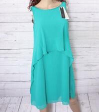 cc2d79e29caf Knielange Esprit Damenkleider mit 36 Größe günstig kaufen   eBay
