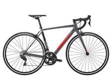 2019 Felt FR30 Aluminum Road Racing Bike // Shimano 105 R7000 11-Speed 51cm