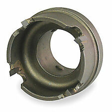 GREENLEE Carbide Hole Saw,Carbide Tipped,1-3/8 In, 645-1-3/8