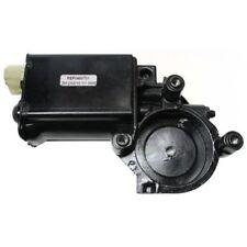 For Caprice 76-90, Window Motor