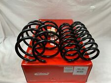 "(CLOSEOUT) EIBACH PROKIT LOWERING SPRINGS FOR 17-19 C-HR FWD (1.1""F/2.0""R)"