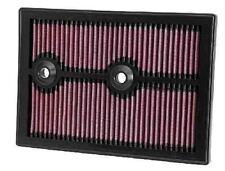 filtre a air k&n pour VW GOLF VII Variant (BA5)1.2 TSI 86ch