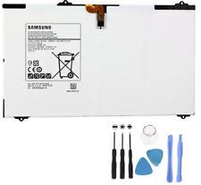 Original Samsung Galaxy Tab S2 EB-BT810ABE Akku T810 T815 T819 5870mAh +Werkzeug