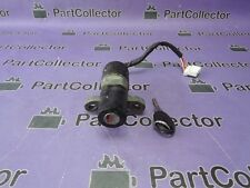 USED CAGIVA RIVER 500 CAGIVA CANYON 600 MAIN SWITCH IGNITION LOCK KEY 8A0078839