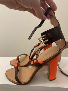 dsquared2 shoes women