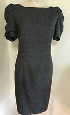 Target Work Sheath Dresses for Women