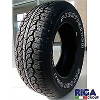 265 70 R15 112T A/T M+S  KINGRUN GEOPOWER K2000 KING OFFROAD CONSEGNA IN 24/48h