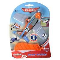 IMC Toys Disney Planes Foam Flyerz Dusty