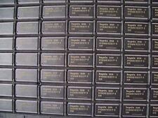 (10 PIECE LOT) HY5DU561622ETP-5, HYNIX, 16MX16 DDR DRAM, 0.7ns, PDSO66