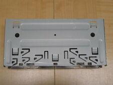 Pioneer  mounting sleeve cage DEH P400UB P4000UB P410UB P4100UB P500UB P5000UB