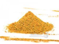 Paella Gewürzzubereitung - Paella Gewürz - 70g ohne Zusatzstoffe