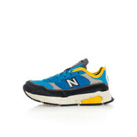 SNEAKERS BAMBINO NEW BALANCE LIFESTYLE KIDS PSXRCHSD  Multicolore