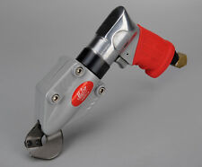 New Pneumatic Door Skin Remover Removal Tool
