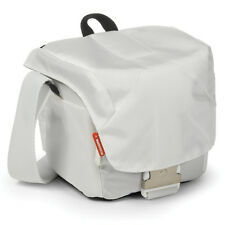 Manfrotto Bella III Shoulder Bag (White)