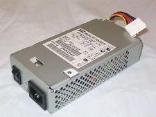 Cisco 2610 2611 2621 2650 2611XM 2621XM AC POWER SUPPLY