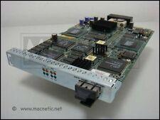SGI XIO 030-0968 HIPPI serial board